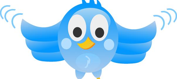tweeting-150413_640