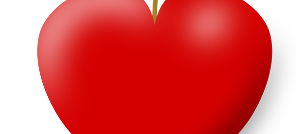 apple-148455_640
