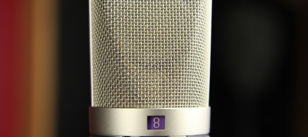 microphone-764865_640