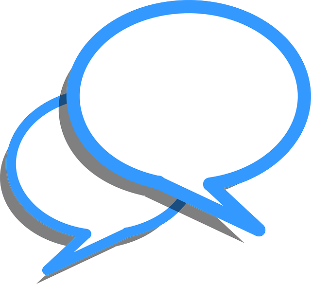speech-35342_640