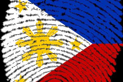 philippines-652971_640