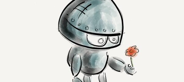 robot-1214536_640