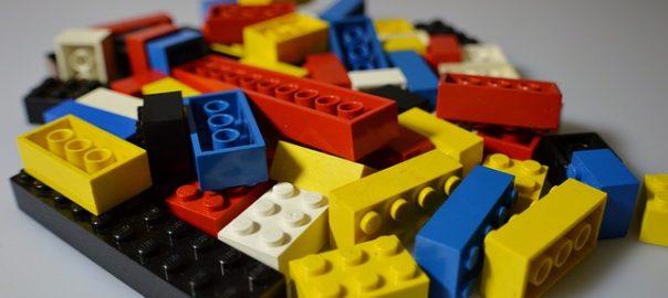 lego-674881_640