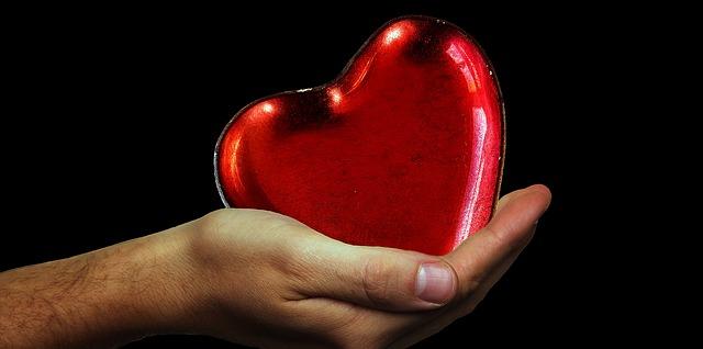 heart-3042975_640